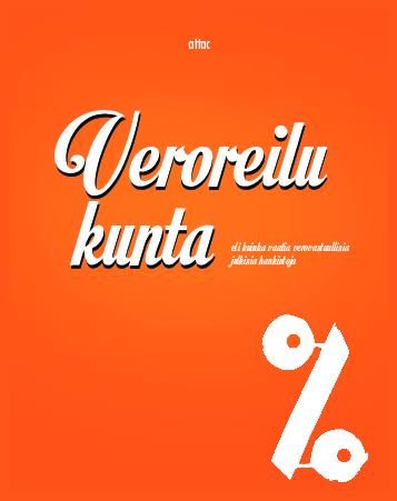 veroreilu_kunta