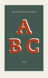 ABC_kansi_web