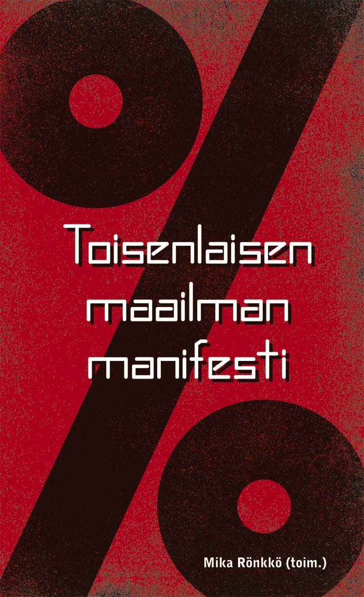 ToisenlaisenMaailmanManifestiKansikuva